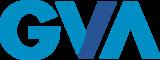 GVA Appliance Repairs Brisbane