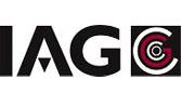IAG Appliance Repairs Brisbane
