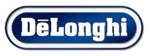 Delonghi Repairs Brisbane