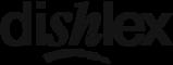 Dishlex dishwasher Repairs Brisbane
