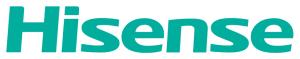 Hisense Appliance Repairs Brisbane