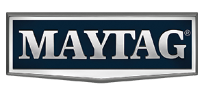 Maytag Appliance Repairs Brisbane