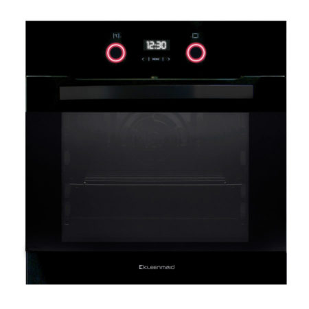 Oven Multifunction 60cm 75 litres